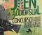 Gala de premios -La Semana de Jaén Audiovisual-