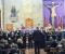 VII Ciclo JaénClásico. Gala Lírica a beneficio de Manos Unidas