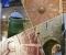 Visita espacios singulares municipales: Salón Mudéjar, Arco de San Lorenzo, Refugio y Raudal de la Magdalena