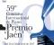 Final del 59º Concurso Internacional de Piano Premio Jaén